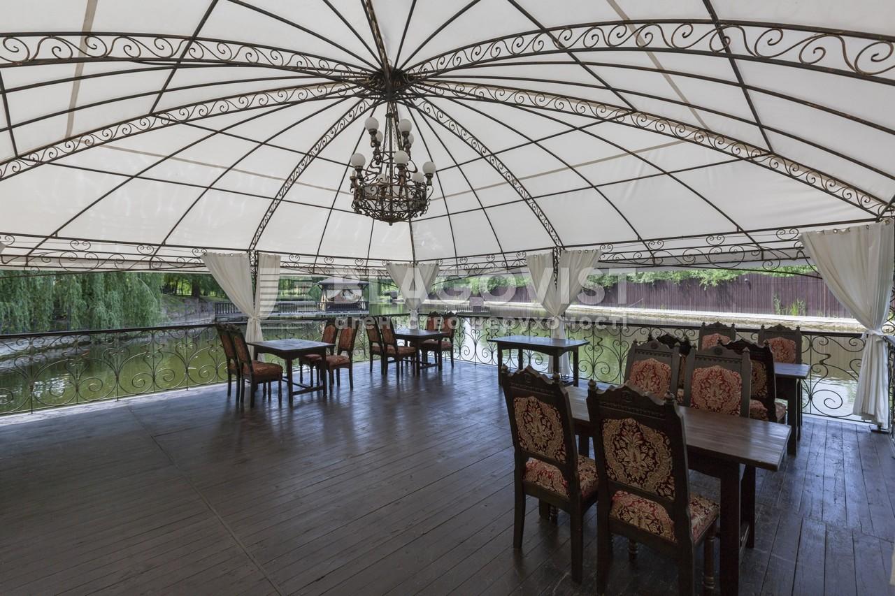 Ресторан, E-37413, Подгорцы - Фото 61