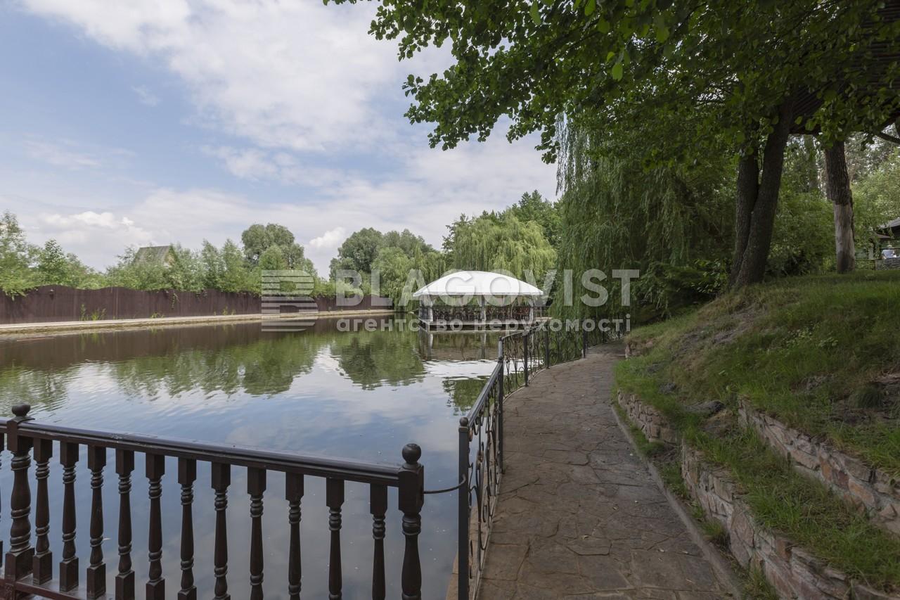 Ресторан, E-37413, Подгорцы - Фото 62