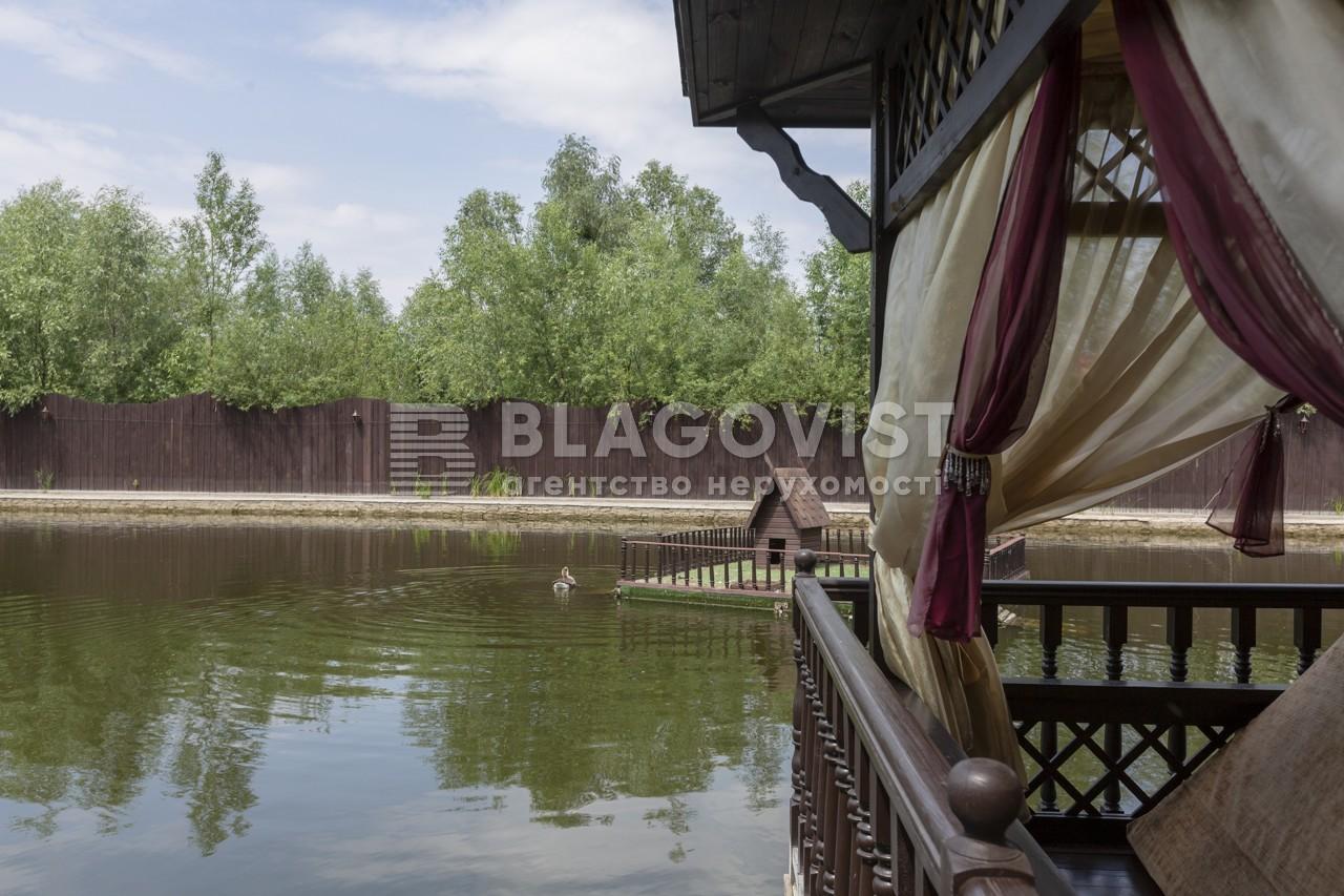 Ресторан, E-37413, Подгорцы - Фото 58
