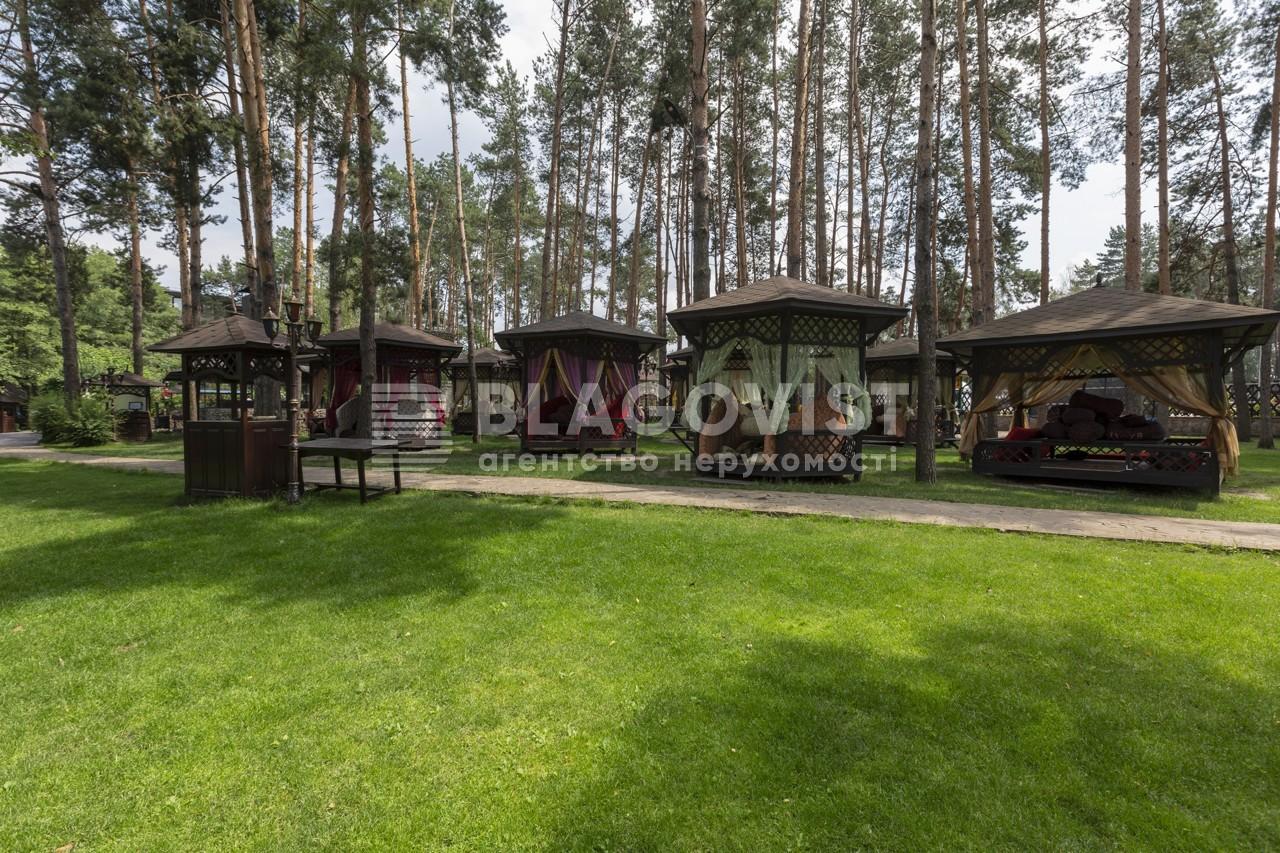 Ресторан, E-37413, Подгорцы - Фото 43