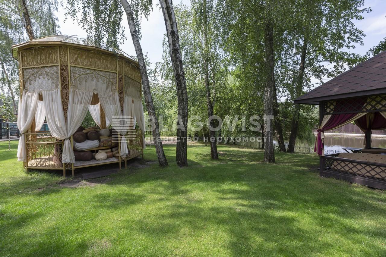 Ресторан, E-37413, Подгорцы - Фото 44