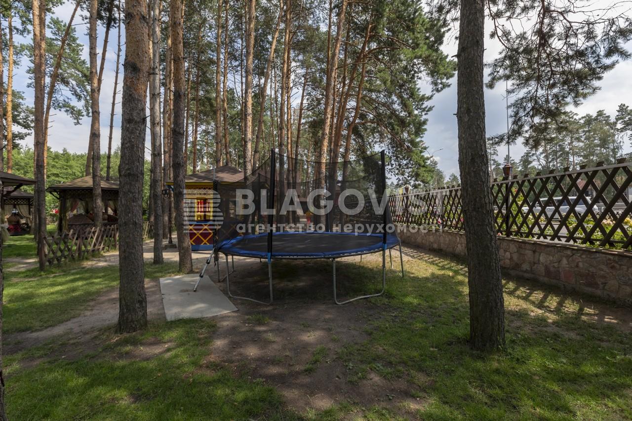 Ресторан, E-37413, Подгорцы - Фото 49