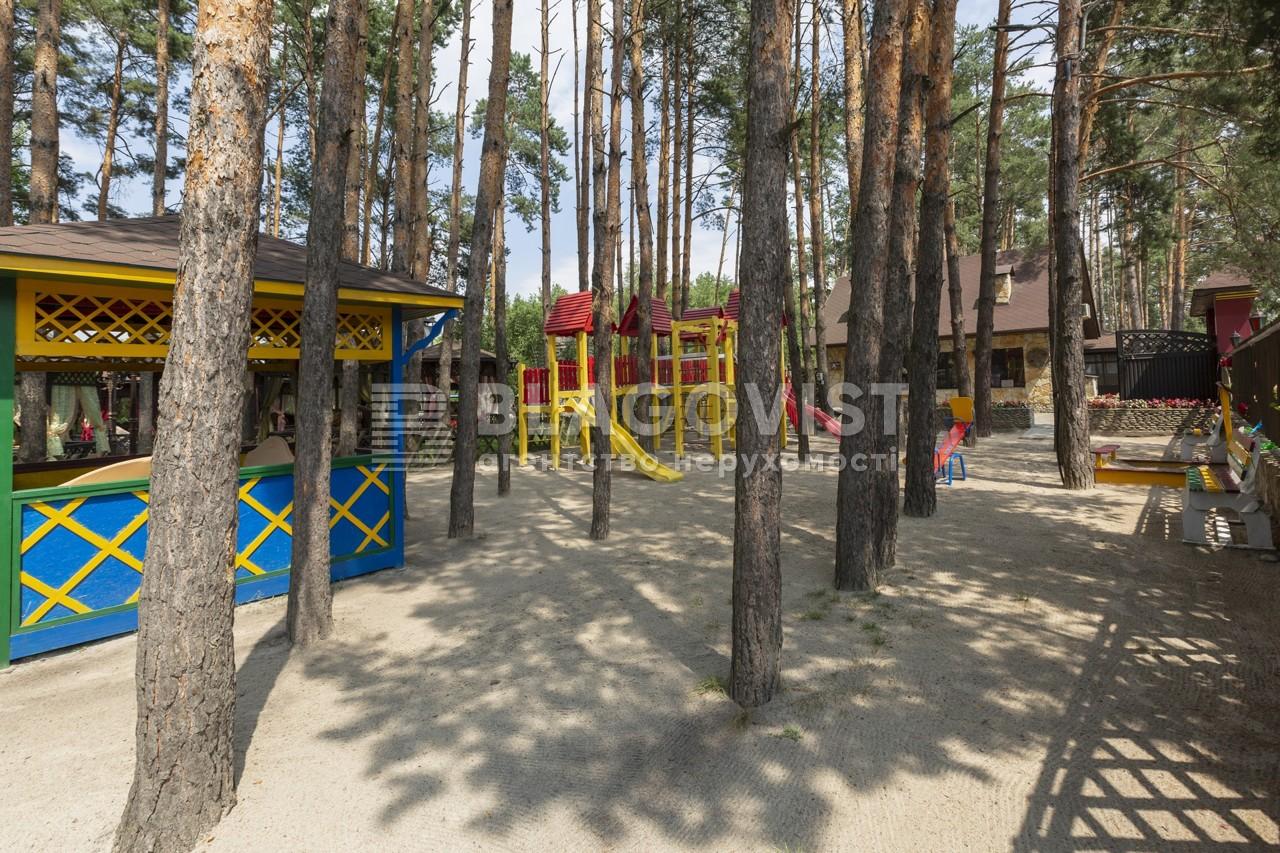 Ресторан, E-37413, Подгорцы - Фото 47