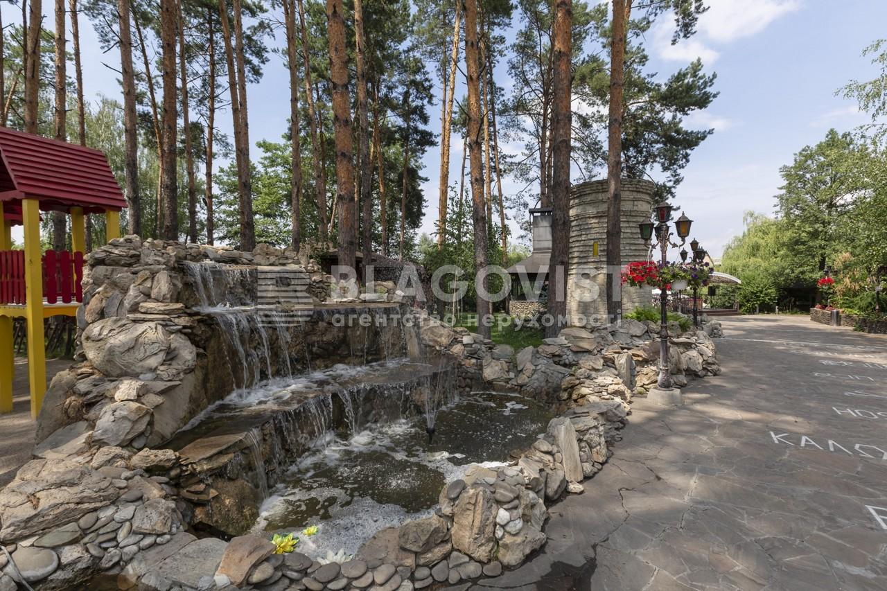 Ресторан, E-37413, Подгорцы - Фото 21