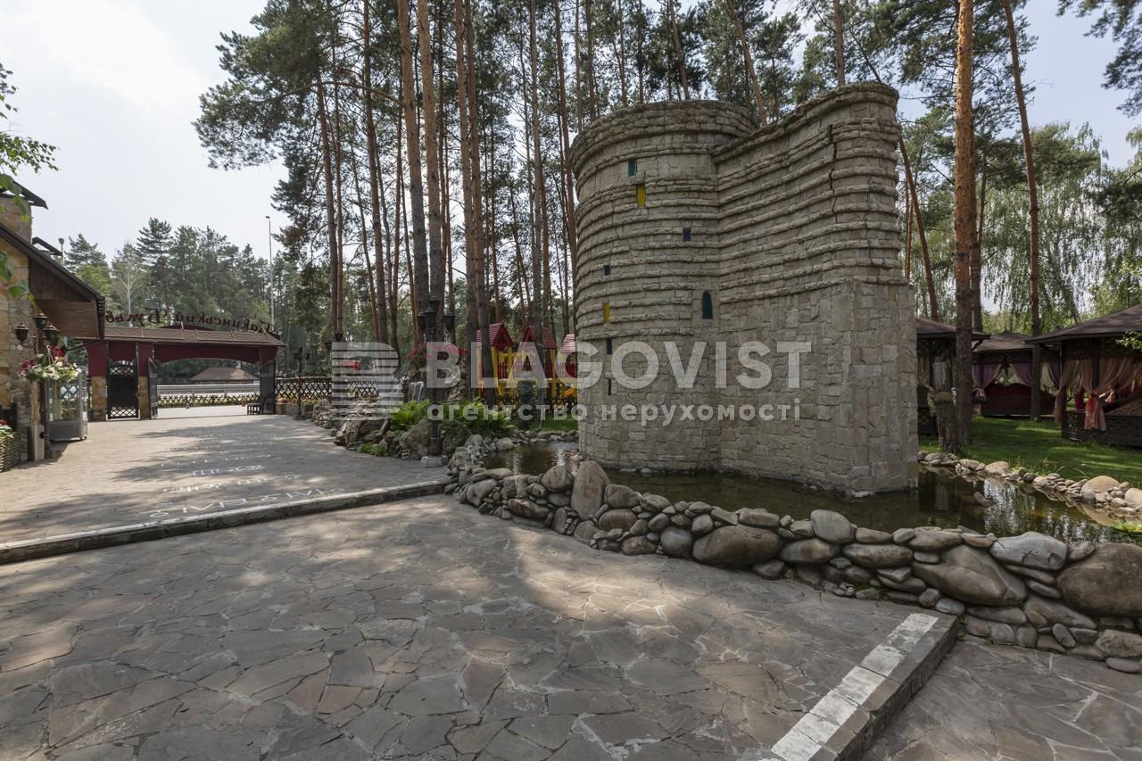 Ресторан, E-37413, Подгорцы - Фото 79