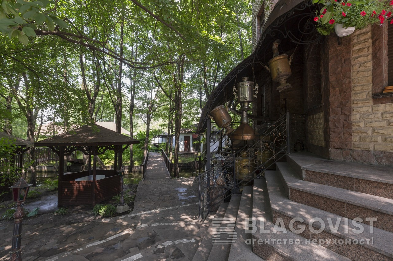Ресторан, E-37413, Подгорцы - Фото 18