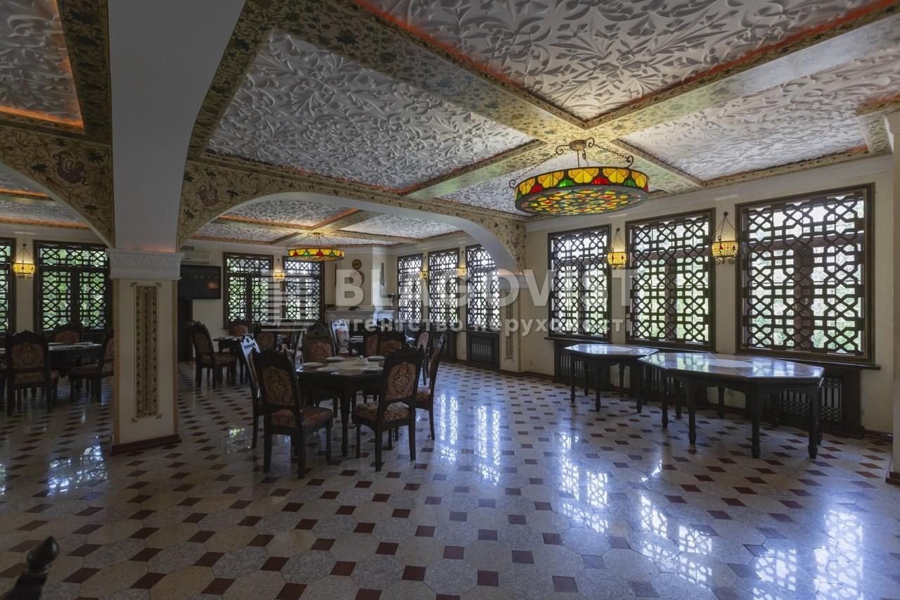 Ресторан, E-37413, Подгорцы - Фото 3