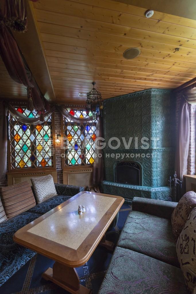 Ресторан, E-37413, Подгорцы - Фото 8