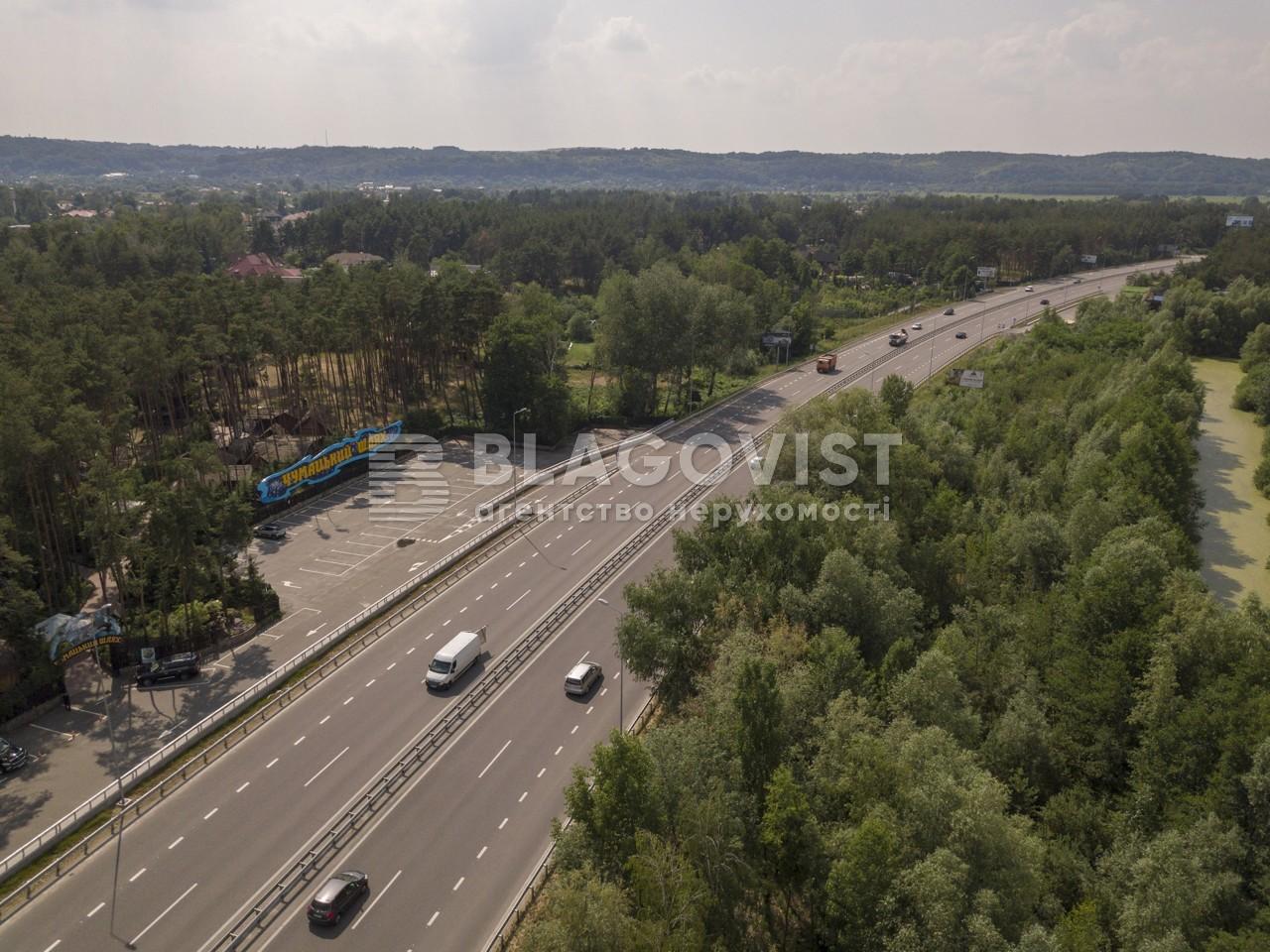 Ресторан, E-37413, Подгорцы - Фото 92