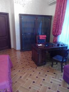 Квартира Перемоги просп., 37г, Київ, R-15176 - Фото 9
