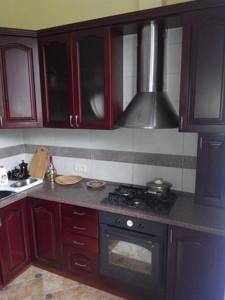 Квартира Перемоги просп., 37г, Київ, R-15176 - Фото 10