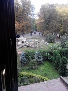Квартира Перемоги просп., 37г, Київ, R-15176 - Фото 12
