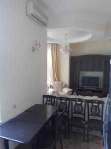 Квартира Перемоги просп., 37г, Київ, R-15176 - Фото 13