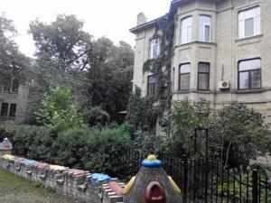 Квартира Перемоги просп., 37г, Київ, R-15176 - Фото 15