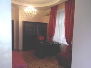 Квартира Перемоги просп., 37г, Київ, R-15176 - Фото 8