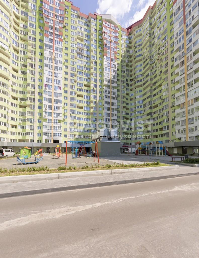 Квартира C-108720, Донця М., 2а, Київ - Фото 3