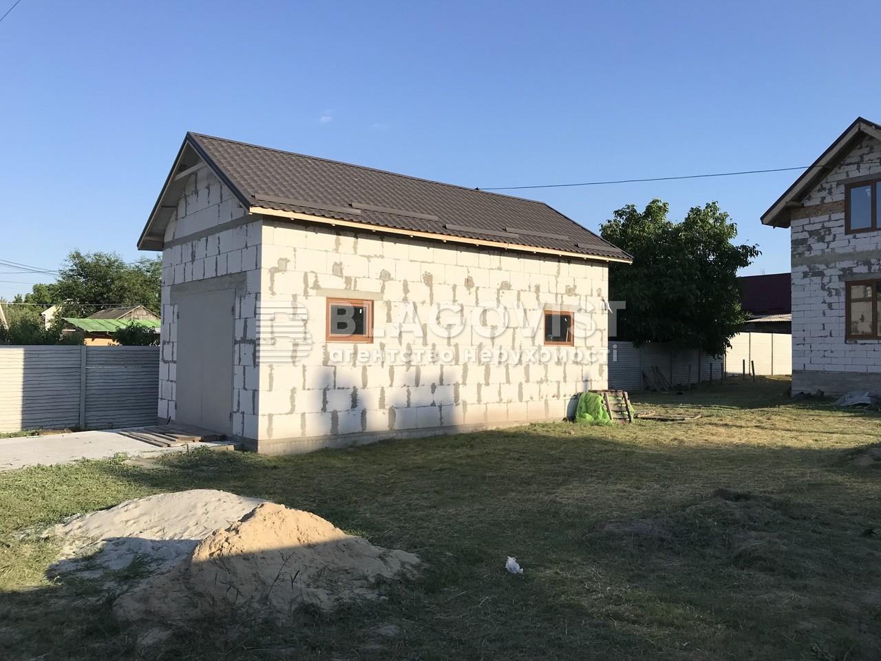 Дом R-18524, Заборье - Фото 6
