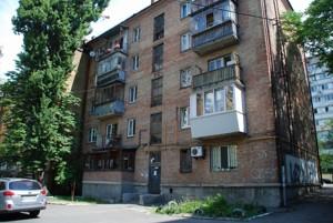 Квартира Жилянская, 53, Киев, A-107640 - Фото 1