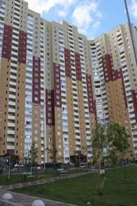 Квартира Данченка Сергія, 1, Київ, A-109204 - Фото