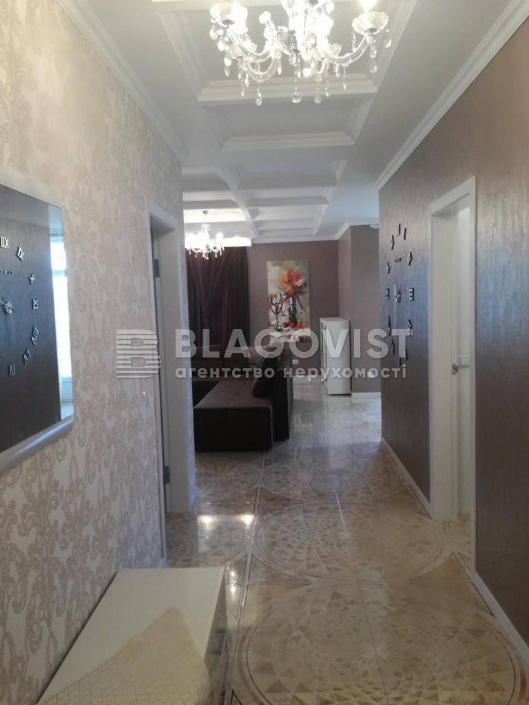 Квартира R-19007, Лобановского просп. (Краснозвездный просп.), 4б, Киев - Фото 8