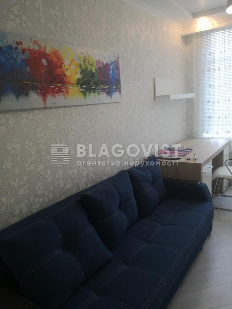 Квартира R-19007, Лобановского просп. (Краснозвездный просп.), 4б, Киев - Фото 14