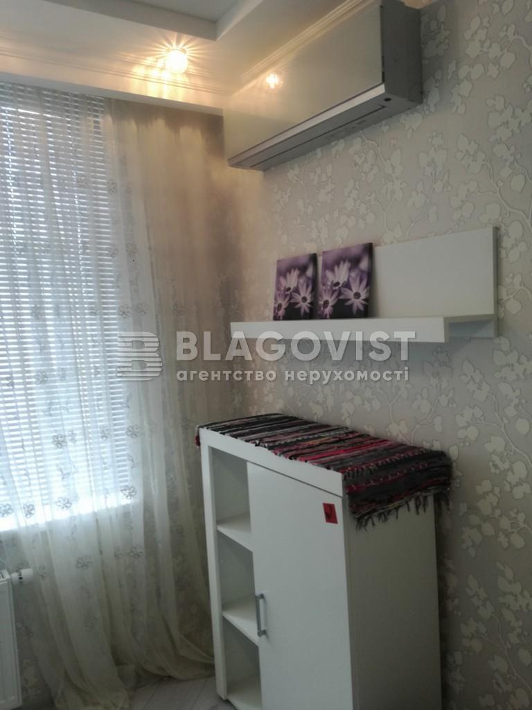 Квартира R-19007, Лобановского просп. (Краснозвездный просп.), 4б, Киев - Фото 16