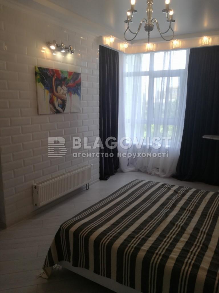 Квартира R-19007, Лобановского просп. (Краснозвездный просп.), 4б, Киев - Фото 12