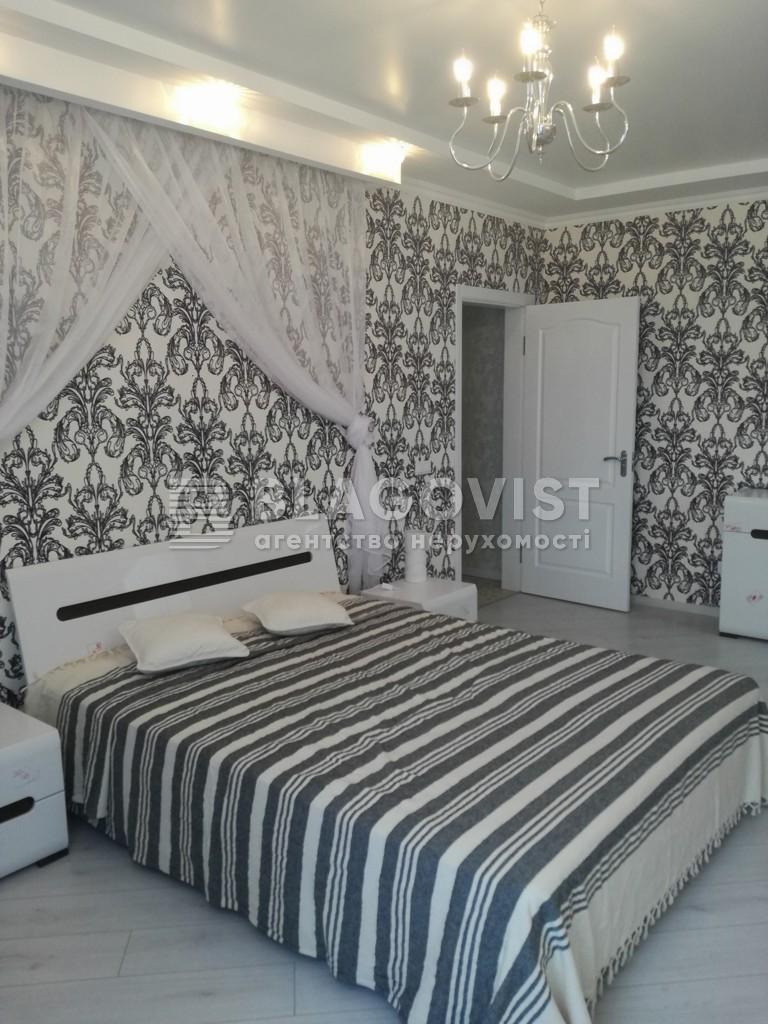 Квартира R-19007, Лобановского просп. (Краснозвездный просп.), 4б, Киев - Фото 1