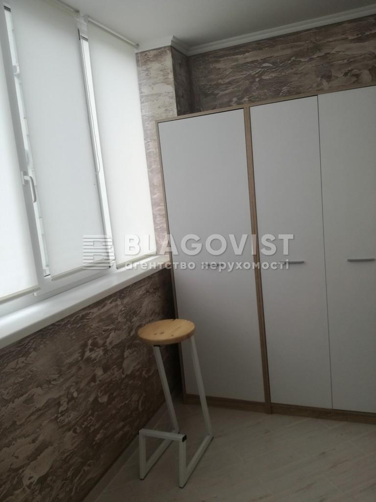 Квартира R-19007, Лобановского просп. (Краснозвездный просп.), 4б, Киев - Фото 22