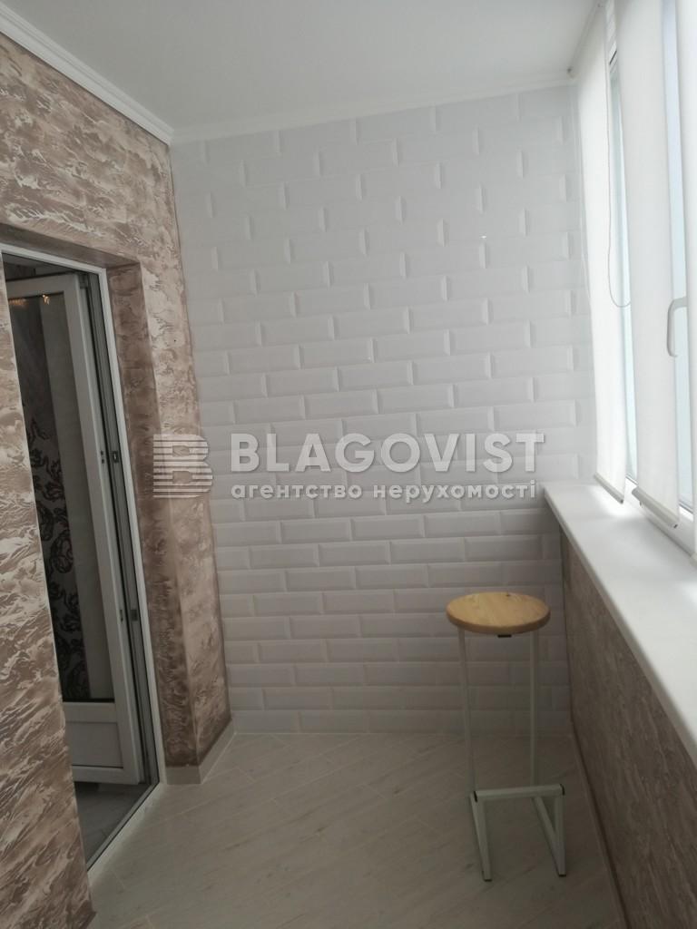 Квартира R-19007, Лобановского просп. (Краснозвездный просп.), 4б, Киев - Фото 23