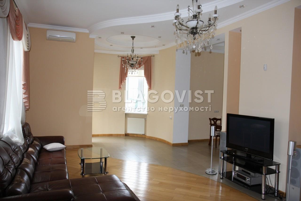 Дом R-14391, Елочный пер., Киев - Фото 6