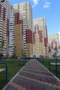 Квартира Данченко Сергея, 1, Киев, A-109828 - Фото 3