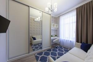 Квартира Шота Руставелі, 33б, Київ, C-105206 - Фото 9