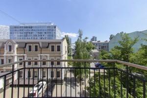 Квартира Шота Руставелі, 33б, Київ, C-105206 - Фото 13