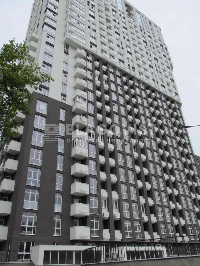 Квартира R-36175, Рыбалко Маршала, 5б, Киев - Фото 3