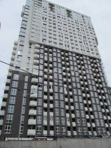 Apartment, Z-808514, 5б