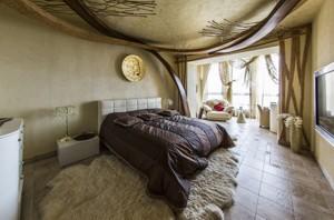 Квартира Героев Сталинграда просп., 10а, Киев, F-43961 - Фото 13