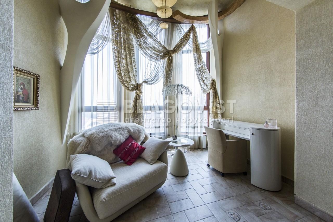 Квартира F-43961, Героев Сталинграда просп., 10а, Киев - Фото 16