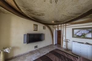 Квартира Героев Сталинграда просп., 10а корпус 5, Киев, F-40241 - Фото 16