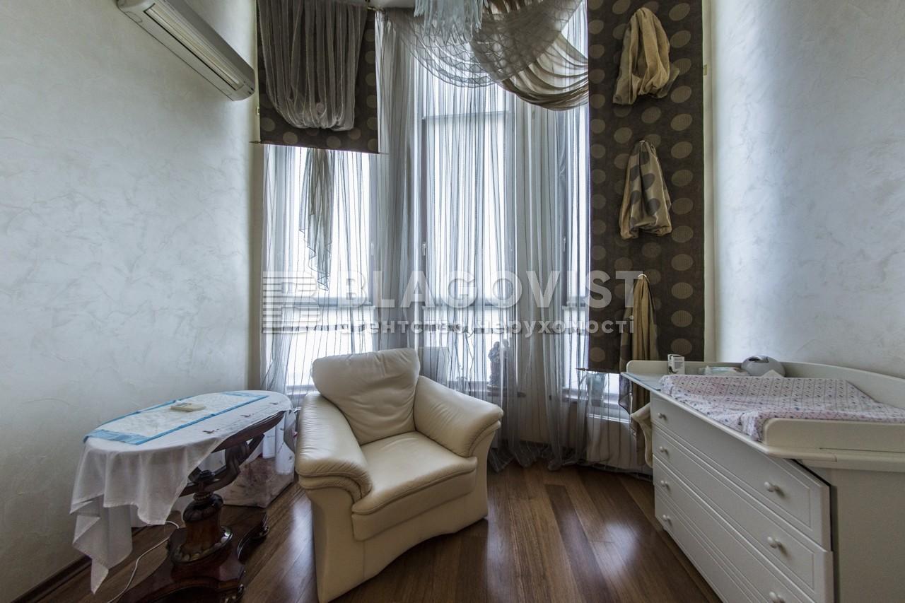 Квартира F-43961, Героев Сталинграда просп., 10а, Киев - Фото 20