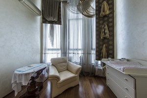 Квартира Героев Сталинграда просп., 10а корпус 5, Киев, F-40241 - Фото 18