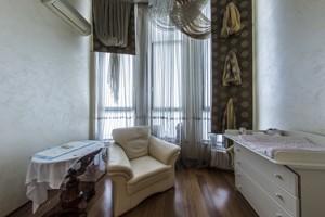 Квартира Героев Сталинграда просп., 10а, Киев, F-43961 - Фото 18