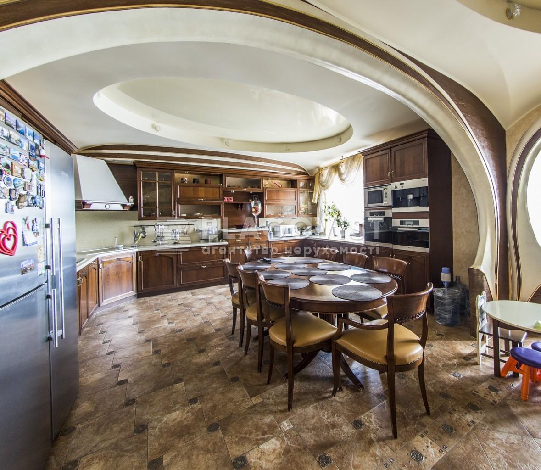 Квартира F-43961, Героев Сталинграда просп., 10а, Киев - Фото 26