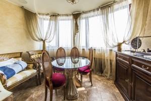 Квартира Героев Сталинграда просп., 10а, Киев, F-43961 - Фото 29