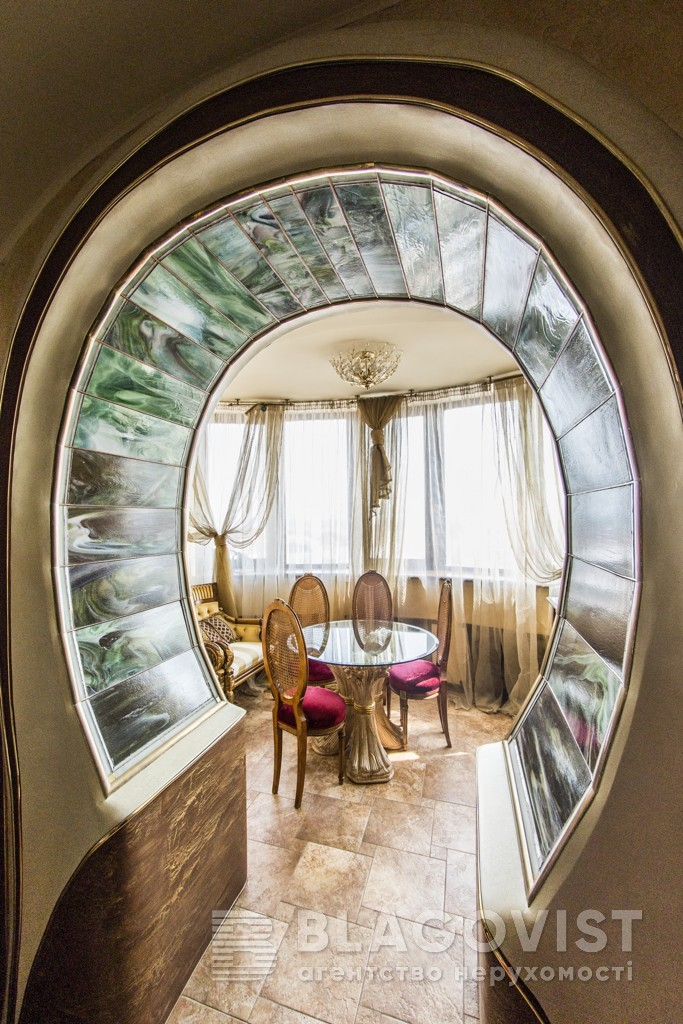 Квартира F-43961, Героев Сталинграда просп., 10а, Киев - Фото 32