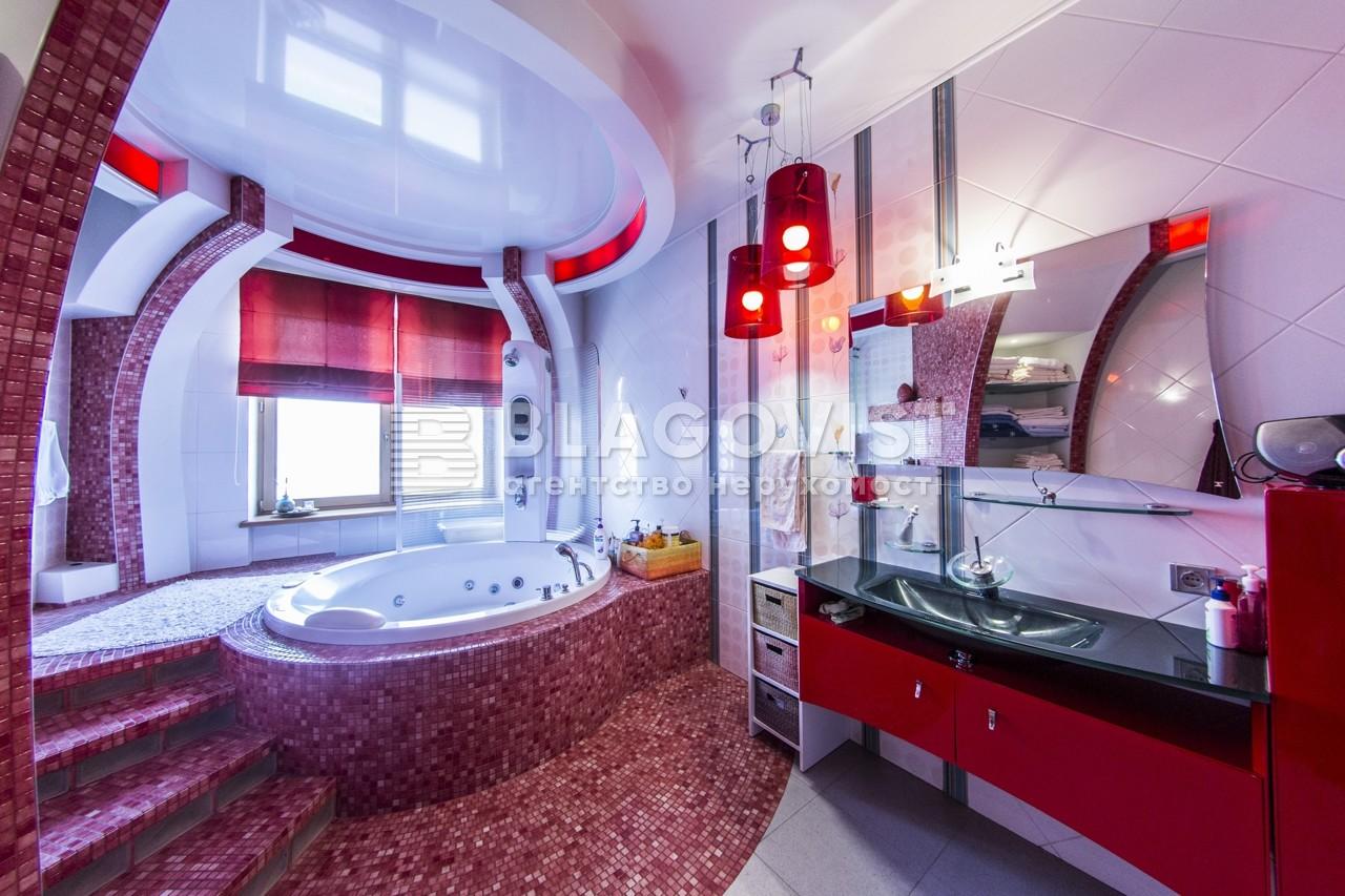 Квартира F-43961, Героев Сталинграда просп., 10а, Киев - Фото 35