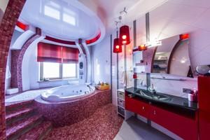 Квартира Героев Сталинграда просп., 10а, Киев, F-43961 - Фото 33