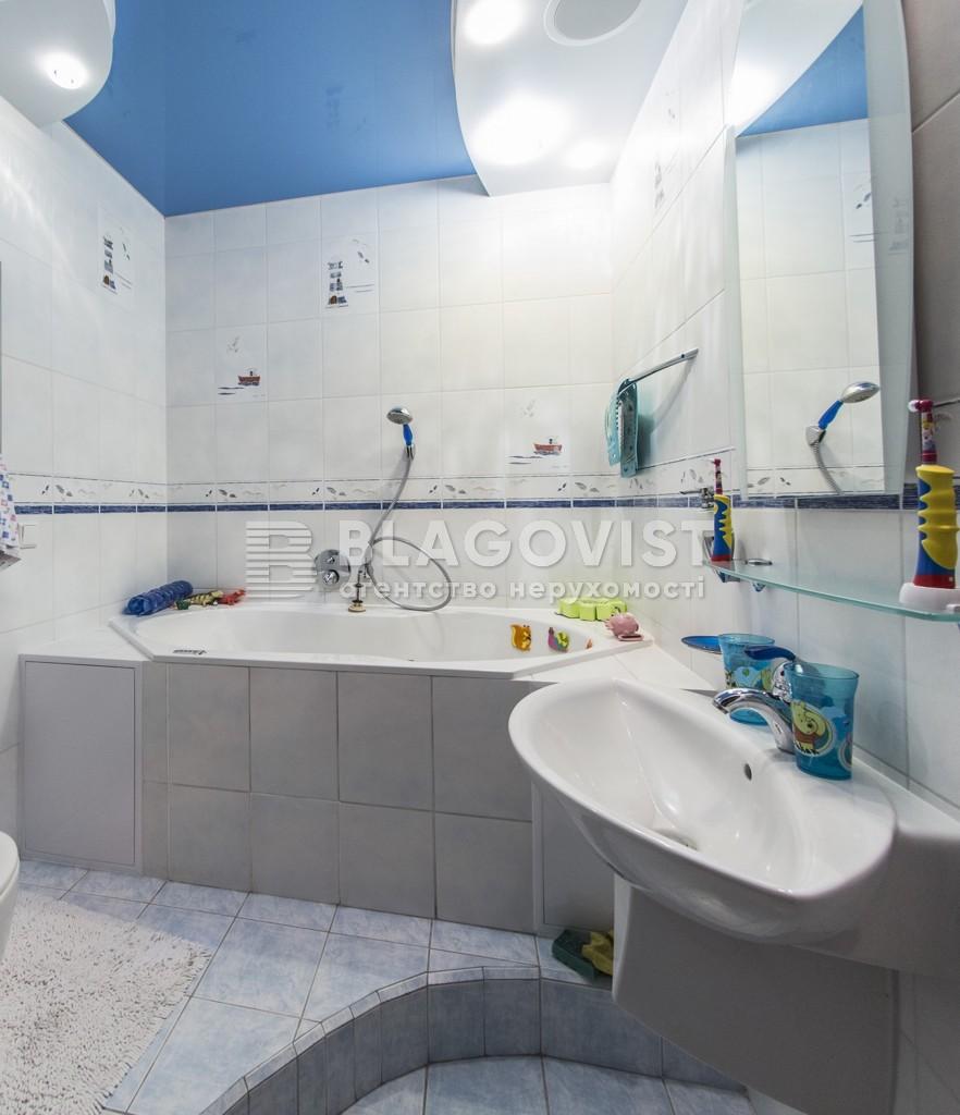 Квартира F-43961, Героев Сталинграда просп., 10а, Киев - Фото 39