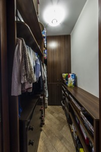 Квартира Героев Сталинграда просп., 10а корпус 5, Киев, F-40241 - Фото 39