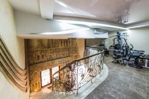 Квартира Героев Сталинграда просп., 10а, Киев, F-43961 - Фото 42